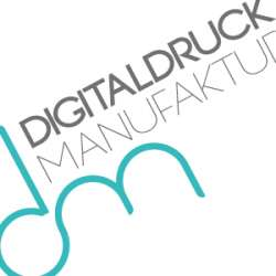 Digitaler Druck 1