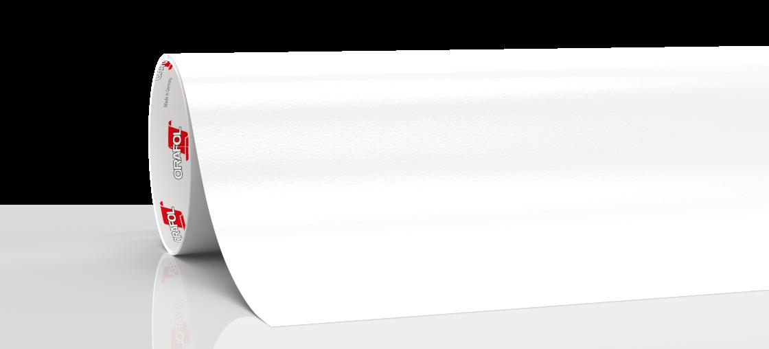 aufkleberfolien digitaldruck manufaktur. Black Bedroom Furniture Sets. Home Design Ideas